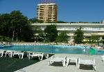 Отель Riva 3 *