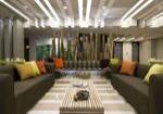 Отель Sadot Hotel Tel Aviv 4 *