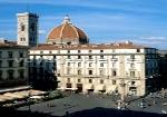 Отель Savoy 5 *