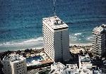 Отель Seasons Hotel Netanya 5 *
