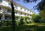 Отель Serdika