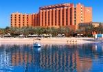 Sheraton Abu-Dhabi Resort *****