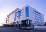 Sheraton Deira Hotel & Towers ****