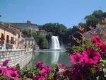 Оздоровление, омоложение на питьевом курорте, Тирренское море, шопинг, Рим, Неаполь и Святые места