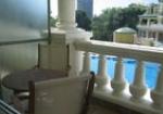Отель Splendid 3 *
