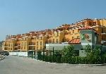 Отель Serena Residence 3 *