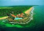 Новогодний тур  «Сокровища Шри-Ланки»
