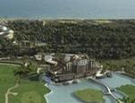 Sueno Hotels Golf Belek (Суэно Хотелс Гольф Белек), 5*