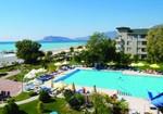 Sunset Beach Hotel (Сансет Бич Отель), 5*