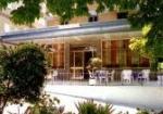 Отель Taormina 3 *