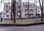 Киевский академический театр юного зрителя на Липках