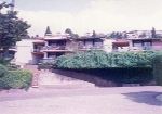 Отель Topla 2 *