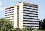 Отель Tundzha