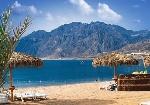 Только до 27 апреля скидки до - 50% на отели Туниса, на все даты заездов!