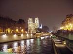 Париж + отдых на Лазурном побережье Франции + Венеция (Светская интрига)