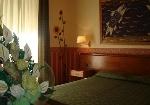 Отель Verdi 3 *